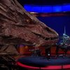 Stephen Colbert Interviewed Smaug the Dragon For Real, and It's Great - Dorkly Post