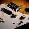 INSTRUMENTAL: '78 Fender Stratocaster | joehep.com