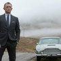 Spectre: James Bond script leaked in Sony hack