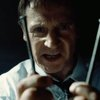 Get a LinkedIn Endorsement From Liam Neeson Through This Quirky Movie Promotion