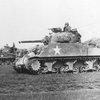 Sherman Tank  :  Documentary on the M4 Sherman Tank - YouTube