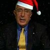 Sunday Morning : Ben Stein Gives the Gift of Forgiveness