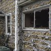 Family speaks of how surreal hailstorm destroyed home in 12 minutes