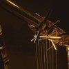 The Lyre Ensemble | Stef Conner