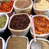 Out of your noggin? Festive spices and their intoxicating history