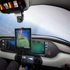 Xavion - An App (iPhone or iPad) That Can Land Airplane in Emergency