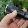 Best tactical flashlight - how to select the right one for you - final30.com Tactical Flashlight Reviews