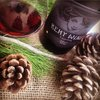Oregon Advent: Day 17: Remy Wines Lagrein 2011
