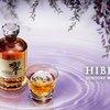 Suntory Japanese Whiskey | HIBIKI