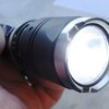 Lumens ratings and why higher isn't always better - final30.com Tactical Flashlight Reviews