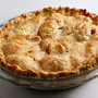 The scientific reason you should put booze into your pies​ - The Washington Post