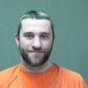 Screech arrested after Wisconsin stabbing.