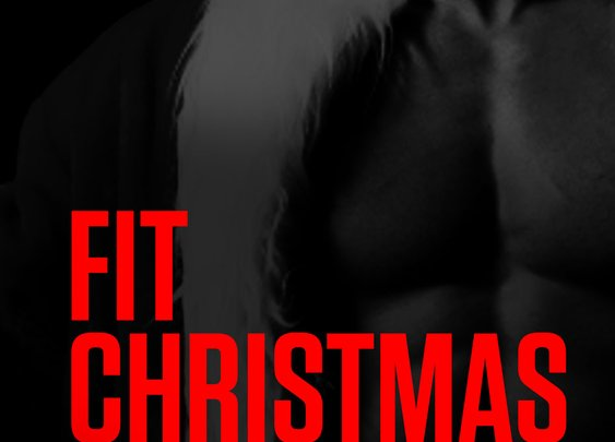 Fit Christmas