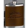 Jack Daniels Flasks   Jack Daniels Zippos   Engraved Gifts