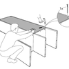 16 Out-of-Context IKEA Instructions to Help You Live a Better Life | Mental Floss