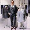 2014's Most Stylish Men in Australia