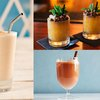 10 Delicious Dessert Cocktails   Fox News Magazine