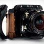 Phase One Alpa A-Series Cameras