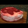 How to Cook the Best Steak: The Reverse Sear