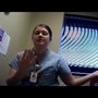 Inhuman: Undercover in America's Late-Term Abortion Industry - Arizona - YouTube