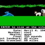 You can now play nearly 2,400 MS-DOS video games in your browser - The Washington Post