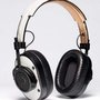 Proenza Schouler x Master & Dynamic Headphones