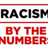 Racism in the United States: By the Numbers - YouTube