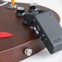 JACK - The WiFi Guitar Cable - Men's Gear