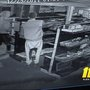Parents recognize their own kids in burglary footage