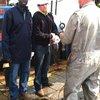 Ajak: Lost Boy of Sudan to Petroleum Engineer