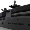 Arcardia Yachts has set plans to unveil three new yachts at Boot Düsseldorf 2015