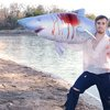 This Guy Creates The Most Awesome Facebook Profile Pics Ever