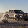 2016 Toyota Tacoma | PickupTrucks.com