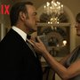 House of Cards - Season 3 - Official Trailer