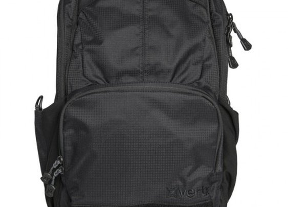 Vertx 2nd Generation EDC Bags for 2015 - Loaded Pocketz