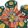 The Packers of Catan: Green Bay's Board-Game Obsession - WSJ