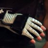 Nintendo Power Glove Hacked for Stop-Motion Animation Work