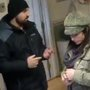 Pizza Delivery Guy Gets Insulated, Internet Exacts Revenge