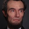 Hyper-Realistic Sculptures of Famous People