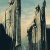 Beautiful LORD OF THE RINGS Trilogy Art by Matt Ferguson — GeekTyrant