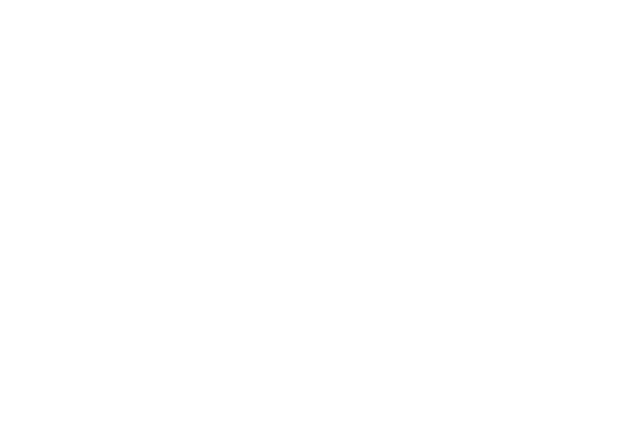 Beard Care FAQs