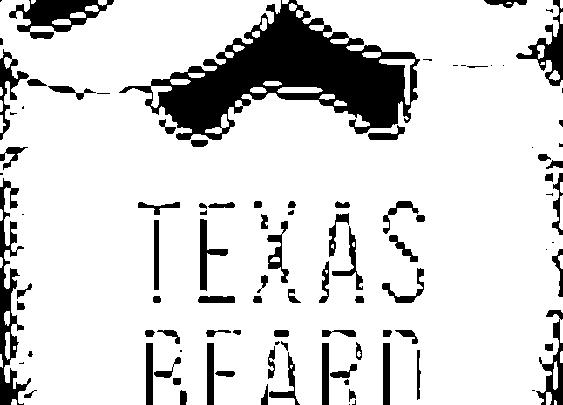 Beard Care FAQs