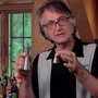 Mixology Expert Robert Hess Explains the Importance of Using the Proper Measure When Crafting a Cocktail