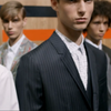 Dior Homme Spring/Summer 2015 Film by Willy Vanderperre