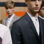 Dior Homme Spring/Summer 2015 Film by Willy Vanderperre