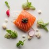Travelers' Favorite Fine Dining Restaurants