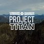 Nissan Project Titan Short Film | YouTube