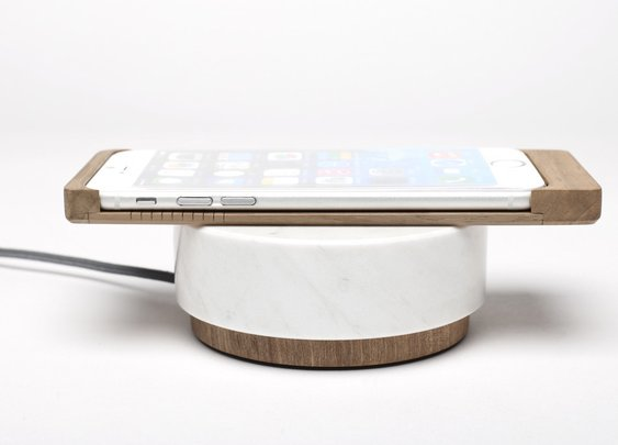 Oree iPhone 6/ 6 Plus Shell | The Coolector