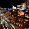 The Worst Decisions You Can Make in Las Vegas