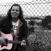 THIS IS WAR/John Preston - YouTube
